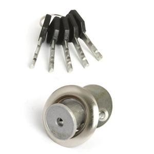 Цилиндровый механизм к 88200-ЗНД-1А